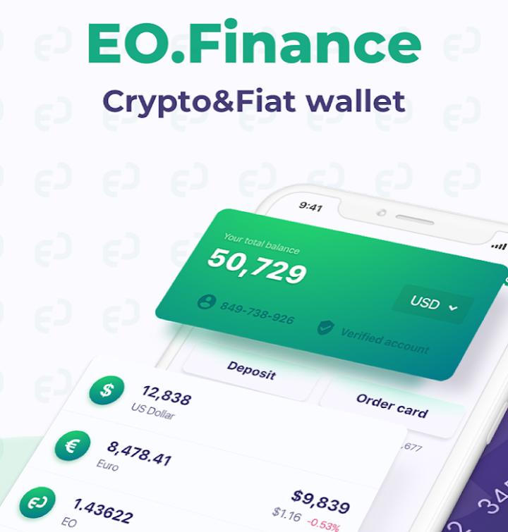 eofinance